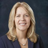 Mrs. Nancy M. Findlay