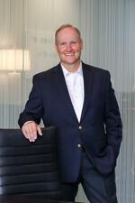 Mr. Andrew S. Lubben