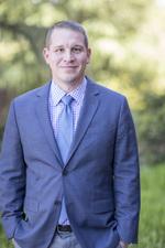 Robert Bryan Hankla