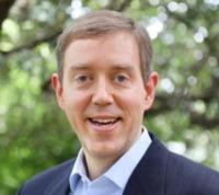 Kevin E. Weaver