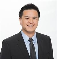 Mr. Ronald W Lam