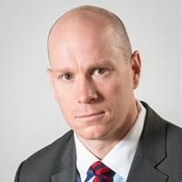 Mr. Todd M Kobelski