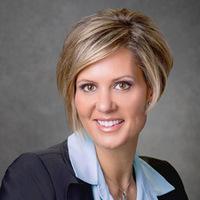 Laurie E. Ingwersen