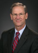 Mr. Craig S Wroten