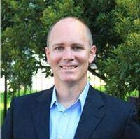 C. Nathan Kattner