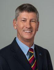 Mr. Joseph P. Downs