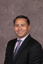 Mr. David Maldonado