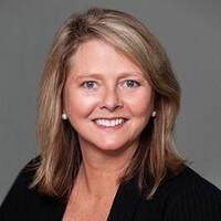 Mrs. Leigh M. Kempf