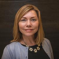 Ms. Brienne L Dylewski