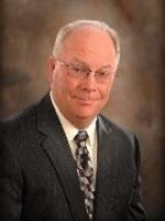 Mr. Kevin M Brown