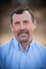Mr. Stephen Pease