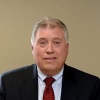 Mr. Donald E. Ratte