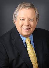 Joseph Michael Miller
