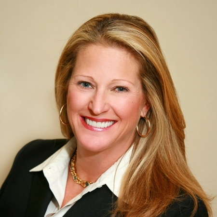 Ms. Lisa R.  Boone
