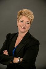 Mrs. Gail M. Bivens-Rose
