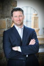 Mr. Bryan D Glancy