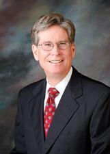 Mr. Rick E. Keller