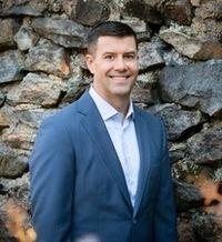 Mr. Kevin W. O'Hanlon