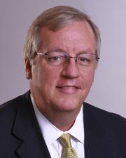 Timothy P. Newman
