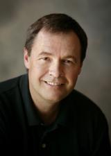 Mr. Brett N. Topham