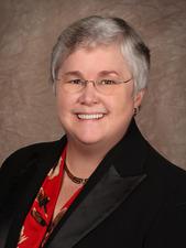 Ms. Toni L Taft