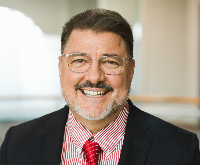 Mr. Kenneth R. Prevett, Jr.