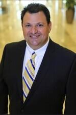 Mr. Gerald J Licari