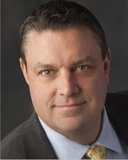 Mr. Eric S Laughlin