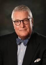 Mr. Allen C Garner, Jr.