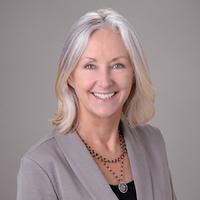 Patricia Meland