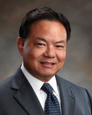 Mr. Karl I.B. Kim