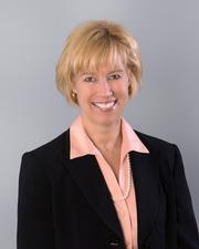 Ms. Margaret S. Kimmel