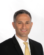 Mr. Michael A. Odorisio, Jr.