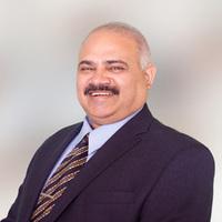 Mr. Arun K. Kaushal