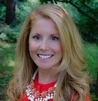 Mrs. Adrienne Snapp