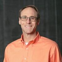 Mr. Stephan J. Hess