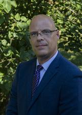 Mr. Jason L Ditto