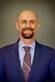 Mr. Ryan H Scott