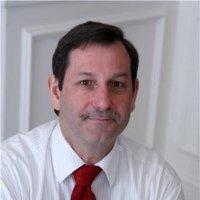 Mr. David E. Molzan