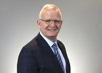 Kurt L Langenwalter