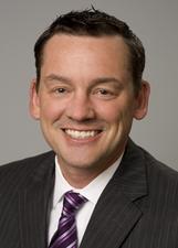 Mr. Justin H Cykler