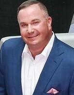 Mr. James G. Nocito