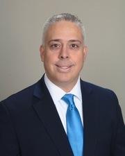 Mr. Jorge I Seda-Rivera