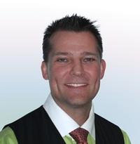 Mr. Michael B. Hansen