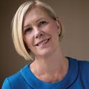 Ms. Sharon G. Tallman