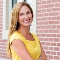 Mrs. Kimberly M. Rubenstein