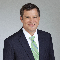 Mr. Brent E. Mannebach