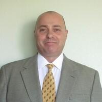 Mr. Steve D Vallender