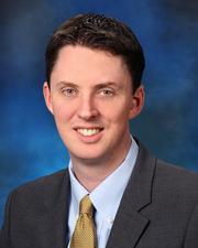 Mr. Brian C. Ginty