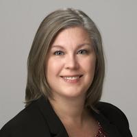 Mrs. Wendy L. Mitchell